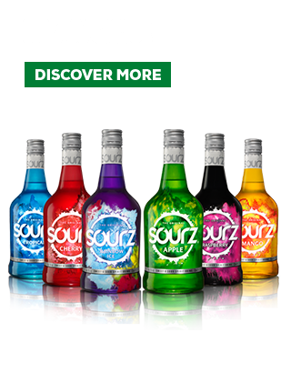 Sourz- Give it Some